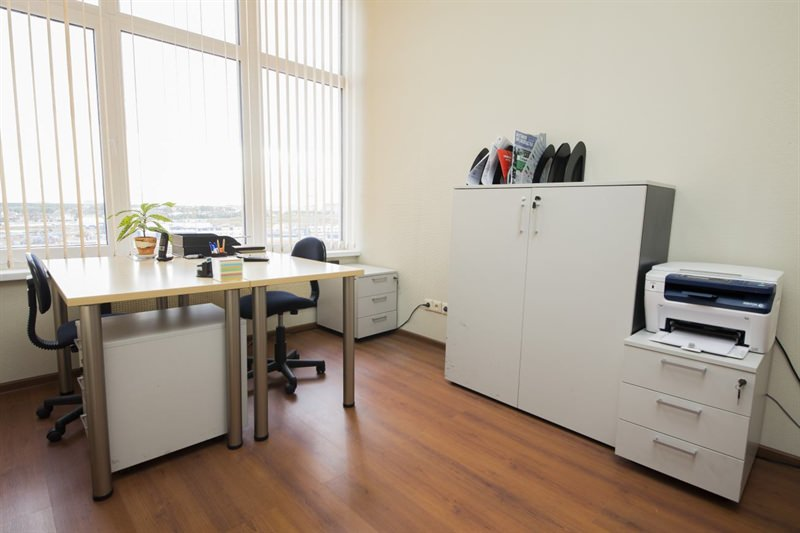 Аренда офиса от 10 м.кв москва аренда офиса под кабинет красоты екатеринбург